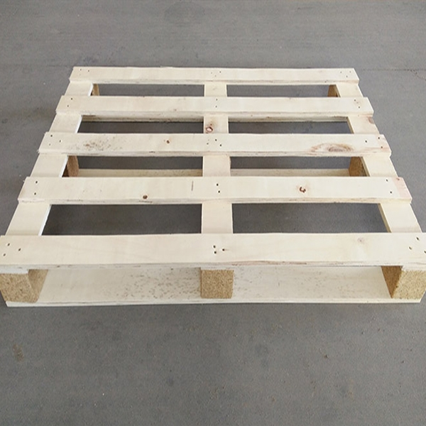 免蒸胶合板木托盘