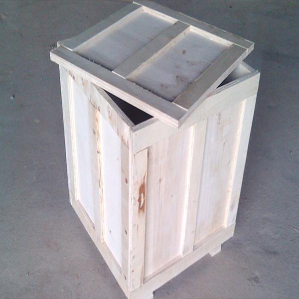 南京包装木箱