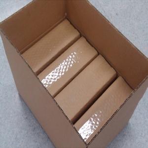 高强度蜂窝纸箱