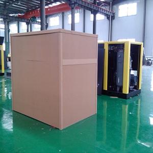 南京蜂窝纸箱