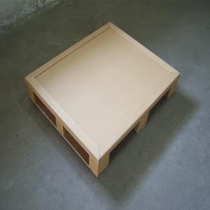 南京纸托盘